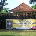 Follow Nama Cabang/ NIC : Denpasar/094 Alamat Sekretariat/ No. Telepon : Jl. Nusantara12. Tuban – Bali. Telp. 0631-756055 Jumlah Warga Tk I s/d tahun 2011 […]