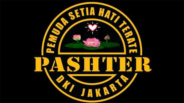 Kejuaraan Pencak Silat Antar Rayon Sht Cup Jakarta2011 Persaudaraan Setia