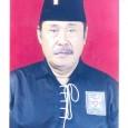 Follow Alm. Bambang Tunggul Wulung Judhyasmara, lahir di Kec. Ngoro – Jombang Jawa Timur, 9 Sept 1944 – 9 Oktober 2007, Adalah Putra dari Ketua […]