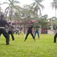 Follow Bandarlampung: Setelah beberapa waktu lalu diadakan Temu Kadhang dan latihan bersama sedulur PSHT di Kampus Universitas Lampung (Unila), Minggu (27/3). Saat ini telah dilakukan […]