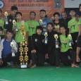 Follow BANDARLAMPUNG – Cabang Pringsewu kembali meraih juara umum sekaligus membawa piala bergilir menjadi piala tetap di Kejuaraan Persaudaraan Setia Hari Terate (PSHT) Cup II […]