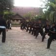 Follow Makassar, 10 juli 2011 Persaudaraan setia hati cabang 64 makassar melakukan tes kenaikan tingkat ke sabuk putih di istana tamalate balla lompoa gowa. Ketua […]