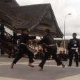 Follow Pelaksanaan tes calon warga Setia Hati Terate cabang 64 Makassar di tempatkan di Museum Kerajaan Balla Lompoa kab Gowa.Propinsi Sulawesi selatan, Minggu 20 November […]