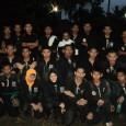 Follow Kampar – Ujian kenaikan sabuk para siswa sh terate dari cabang Pekanbaru dan ranting Tarai Bangun dilakukan tes bersama pada tanggal 7 Juli 2012 […]