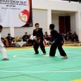 Follow Pergelaran akbar Kejuaraan Pencak Silat Antar Pelajar SH Terate se-Jawa Bali yang berjudul UM CUP 2013 akhirnya selesai diselenggarakan. Terhitung 311 pesilat putra dan […]