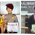 Marselina Oktavianti berhasil mengharumkan nama Kalbar dan Ketapang di tingkat nasional. Lewat Pencak Silat dia mampu meraih peringkat ketiga di Kejurnas Pencak Silat Setia Hati […]