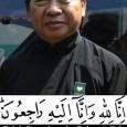 Follow Kang Mas K.R.A.T. H Tarmadji Boedi Harsono, Ketua Dewan Pusat Persaudaraan Setia Hati Terate(PSHT) Pusat Madiun telah berpulang ke Rahmatullah di Rumah sakit Islam […]