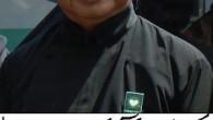 Kang Mas K.R.A.T. H Tarmadji Boedi Harsono, Ketua Dewan Pusat Persaudaraan Setia Hati Terate(PSHT) Pusat Madiun telah berpulang ke Rahmatullah di Rumah sakit Islam (RSI)...