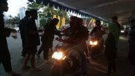 PSHT Cabang Jembrana, Bali adakan Bakti Sosial Indahnya berbagi dengan memberikan takjil buka puasa kepada para pengendara mudik di Pelabuhan Gilimanuk, Kabupaten Jembrana. Kurang lebih […]