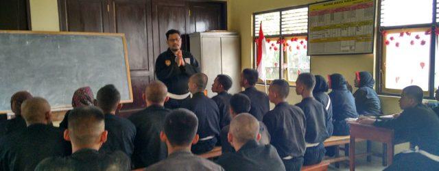 PSHT di seluruh Bali berhasil mengadakan Pendadaran calon warga pada 19 Agustus 2018 berlangsung di 2 tempat yaitu Jembrana dan Denpasar, Bali. Hampir 200 calon […]