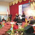 Follow PSHT Bali mendapatkan kehormatan menampilkan pencak silat atraksi di acara Harmoni Indonesia yang diselenggarakan oleh Kementrian Komunikasi dan Informatika Republik Indonesia (Kemenkominfo RI). Acara […]