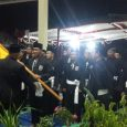 Poro kadang kinasih, Puji syukur kehadirat Tuhan YME, malam ini Sabtu, 29 Juni 2019 telah dilantik dan di kukuhkan pengurus PSHT Cabang Pemalang oleh Ketua […]