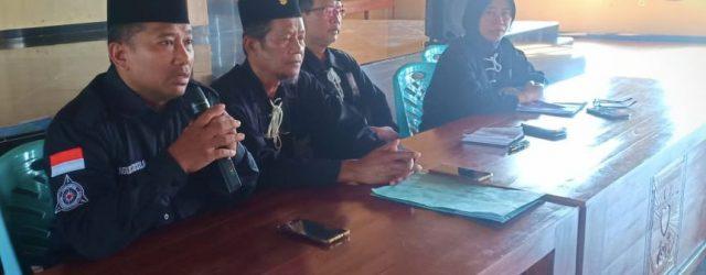 Kegiatan Rapat Koordinasi Cabang se Jawa Timur dan refreshing pengesahan kadang warga tingkat II se Jawa Timur yang diselenggarakan oleh Perwakilan Pengurus Pusat Provinsi Jawa […]