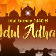 Follow Oleh : M. Agus Susilo (Pengurus Pusat Persaudaraan Setia Hati Terate (PSHT) Bidang Organisasi) Bulan ini merupakan bulan bersejarah bagi umat Islam. Pasalnya, di […]