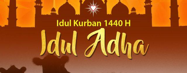 Oleh : M. Agus Susilo (Pengurus Pusat Persaudaraan Setia Hati Terate (PSHT) Bidang Organisasi) Bulan ini merupakan bulan bersejarah bagi umat Islam. Pasalnya, di bulan […]