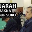 Follow Ada apa di bulan Muharram? Juga disebut bulan Suro oleh masyarakat Jawa umumnya dan PSHT khususnya. Apa saja peristiwa, sejarah Suro / Muharram? Kenapa […]