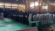 Jambi (16/12). PSHT News. Kejuaraan Wilayah PSHT Se-Sumatera Piala Kemenpora RI dibuka secara resmi oleh Kabid Olahraga Prestasi Daerah pada Asdep Olah Raga Prestasi Kemenpora […]