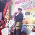 Follow DR. Ir. H. Muhammad Taufiq, SH. M.Sc selaku Wakil Ketua Umum Pengurus Besar Ikatan Pencak Silat Indonesia (PB IPSI) menghadiri pembukaan Kejuaraan Nasional (Kejurnas) […]