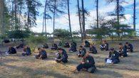 Meulaboh, 29 Desember 2019. Untuk pertama kalinya di Kota Meulaboh Kabupaten Aceh Barat, Organisasi Pencak Silat Persaudaraan Setia Hati Terate Cabang Meulaboh mengadakan ujian kenaikan […]