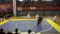 2 pesilat PSHT Denpasar sabet Juara 2 kelas C Remaja Putri dan Juara 3 kelas F Dewasa Putra pada Kejuaraan Pencak Silat Antar Mahasiswa dan […]