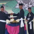 Follow Minggu, 08 Maret 2020. Alhamdulillah, pengukuhan Dewan Pertimbangan dan Pengurus PSHT Cabang Kabupaten Nagan Raya Propinsi Aceh dengan NIC 285, berjalan dengan lancar dan […]