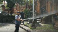 Pencegahan wabah Virus Corona Covid-19 tengah dilakukan oleh PSHT Cabang Kota Denpasar, Cabang Kabupaten Badung, Padepokan Silat PSHT Pemecutan Bungsu, Suka duka Korlap Bali di […]