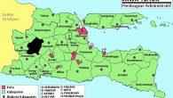 Beberapa hari menjelang Idul Fitri 1441 H, Juru bicara Tim Gugus Tugas COVID-19, mengumumkan Surabaya nyaris masuk Zona HITAM, sebagai akibat dari melonjaknya orang yang […]
