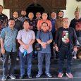 Follow Silaturahim Ketua Umum PSHT Mas Taufik dan Ketua Umum Pemuda Pancasila Mas Yapto Minggu, 31 Mei 2020 Bertempat di rumah Mas Yapto di daerah […]