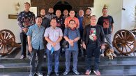 Silaturahim Ketua Umum PSHT Mas Taufik dan Ketua Umum Pemuda Pancasila Mas Yapto Minggu, 31 Mei 2020 Bertempat di rumah Mas Yapto di daerah Ciganjur, […]