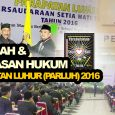Follow Biro HUMAS Pengurus Pusat PSHT yang diwakili oleh Hendra W Saputro mewawancara Mas M. Agus Susilo, SH, M.Si yang dulunya selaku panitia Perapatan Luhur […]