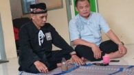 Ada pemandangan yang tak lazim pada hari minggu (16/08/2020) di kantor desa Selerong Kecamatan Muara Komam, Kabupaten Paser-Kalimantan Timur. Ratusan para jawara silat menggeruduk kantor […]
