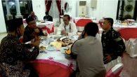 Dr. Ir. H. Muhammad Taufiq, S.H., M.Sc selaku Ketua Umum PSHT bersilaturahmi dengan Bupati Magetan Suprawanto pada kamis, 13 Agustus 2020 di ruang jamuan Pendopo […]