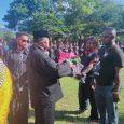 Follow Dalam rangka napak tilas PSHT di Bumi Cenderawasih Papua, Pengurus Pusat PSHT melaksanakan Safari dan Roadshow ke beberapa Kota di Provinsi Papua. Momentum bulan […]