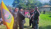 Dalam rangka napak tilas PSHT di Bumi Cenderawasih Papua, Pengurus Pusat PSHT melaksanakan Safari dan Roadshow ke beberapa Kota di Provinsi Papua. Momentum bulan Suro/Muharram […]