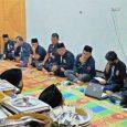 Follow Perwakilan Pengurus Pusat PSHT Provinsi Jambi menyelenggarakan Pembekalan atau Up Grading Materi Keorganisasian dan Pemahaman Hukum bagi Warga Tingkat II se wilayah Provinsi Jambi […]