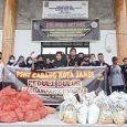 Follow Melalui program Terate Tanggap Bencana, PSHT Cabang Kota Jambi memberikan bantuan paket sembako kepada saudara-saudara Warga SHT yang terkena dampak melalui Ranting-Ranting. Pandemi Covid-19 […]