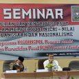 Follow Jambi, Sabtu, 28 November 2020, Perwakilan Pengurus Pusat PSHT Provinsi Jambi bekerjasama dengan Badan Kesatuan Bangsa dan Politik Provinsi Jambi menyelenggarakan Seminar Sehari bertajuk […]
