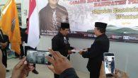 Ketua Umum Persaudaraan Setia Hati Terate (PSHT) Ir. Muhammad Taufiq, Msc melantik dan mengukuhkan kepengurusan Cabang PSHT di Korwil Provinsi Lampung, meliputi Kota Bandar Lampung, […]