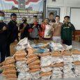 Follow Bertepatan dengan Hari Pencak Silat Indonesia, 12 Desember 2020, PSHT Cabang Kota Jambi kembali menggelar bakti sosial membagikan 200 paket sembako kepada para warga […]