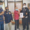 Follow Perwakilan Pusat PSHT Provinsi Bali beberapa waktu sebelum PPKM diberlakukan berkirim surat audiensi kepada Gubernur Provinsi Bali. Beliau akhirnya menjawab dan menugaskan Dinas Pendidikan, […]