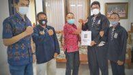 Perwakilan Pusat PSHT Provinsi Bali beberapa waktu sebelum PPKM diberlakukan berkirim surat audiensi kepada Gubernur Provinsi Bali. Beliau akhirnya menjawab dan menugaskan Dinas Pendidikan, Pemuda, […]
