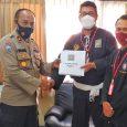 Follow Perwakilan Pusat PSHT Provinsi Bali menghadap Kapolda Bali yang diwakilkan kepada Kasubdit Bin Polmas POLDA Bali Kompol I Nyoman Geden pada Kamis, 8 Juli […]