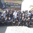 Follow Calon anggota warga Persaudaraan Setia Hati Terate (PSHT) Cabang Kabupaten Pemalang mengikuti vaksinasi covid 19 yang tersebar dibeberapa lokasi salah satuny di SMK Nusa […]