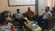 Organisasi pencak silat, Persaudaraan Setia Hati Terate (PSHT) Cabang Paser, Kabupaten Paser, Kalimantan Timur berkomitmen menjaga Keamanan dan ketertiban masyarakat (Kamtibmas). Rabu, (29/09/2021) Ketua PSHT […]